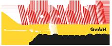 Hochuli GmbH Malergeschäft