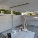 Malerarbeiten Careport